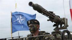 峰會過后北約會如何提高軍事力量?杜文龍:不惹怒俄羅斯為主