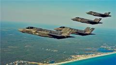 滕建群:美國沖垮歐洲武器研制 占領歐洲軍火市場