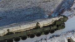 房兵觀點:北約內部產生分歧 美欲借北約遏制俄羅斯