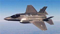 美大力推銷F-35法德卻不買賬 滕建群:其性能堪憂
