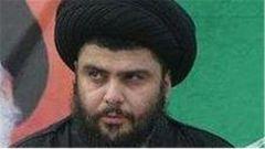 什葉派領袖住所遭無人機襲擊 伊拉克局勢亂上加亂