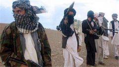 美國與阿富汗塔利班恢復談判