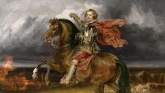 """裝備無小事  一枚""""馬蹄釘"""" 曾使查理三世失去整個英國"""