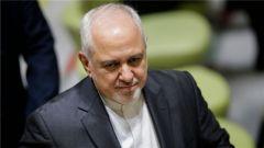 美國與伊朗互相釋放在押人員