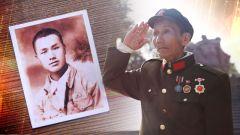 【尋訪英雄③】八旬老兵易祿亨:68年前戰壕里的一封家書 變成自己踐行一生的承諾