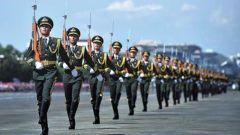 《軍隊檔案條例》自2020年1月1日起施行(全文)