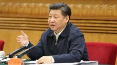 新中国峥嵘岁月|加快构建中国特色哲学社会科学
