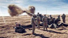 重回世界巔峰?美陸軍雄心勃勃擴軍改革