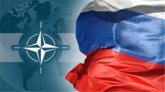 """北約與俄羅斯的""""對話""""靠軍演 雙方軍演有何不同點?"""