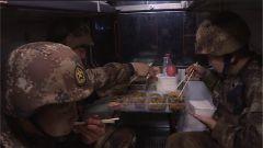 北部五省区探索野战军粮供应保障新模式