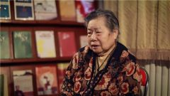 【尋訪英雄④】最可愛的人吳炯:為祖國奉獻我的一生