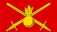 總結參戰經驗 俄羅斯的陸軍改革一直在路上