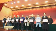 四川成都:军地联合 推动退役军人就业创业