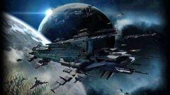 美正式批准设立太空军 新闻分析:美国迈出太空军事化危险步伐