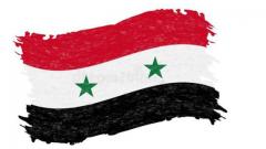 【2019中東變局】大國力量變化使敘利亞局勢向好趨勢明顯