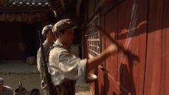 红色龙岩行:红军第一次发军饷 官兵一律平等