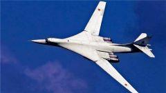 美军砸70亿全力抢救F-22 俄升级型图-160M提前3年量产
