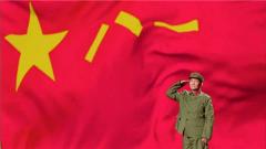 預告:《老兵你好》本期播出《一生堅守的放映員——海島老兵吳正梅》