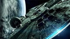 """""""星球大战""""上演 美俄脑洞大开的太空武器"""