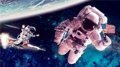 美國創建太空軍 其主要職責是什么?