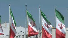 """新聞觀察:美國伊朗""""開戰""""還是保持克制?"""