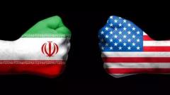 伊朗實施報復 美國下一步如何出招
