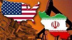 美伊危機暫緩 中東動蕩持續