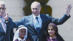 普京訪問土敘擴大俄在中東影響力