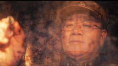 【陸軍第二屆十大標兵】韓珺禮:鋼鐵暴雨驚天地 忠誠鑄劍懾強敵