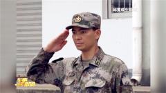 【愛國情 奮斗者】邱黃成:恪盡職守 用生命踐行初心
