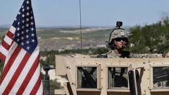 拒绝撤军 美威胁冻结伊拉克央行账户