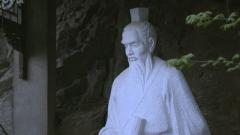 鬼谷子:史上最神秘世外奇人