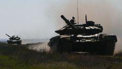 宋晓辉:接收4000辆坦克和装甲车 俄陆军将完成全面更新换代