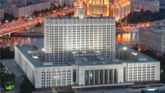 热点问答:俄罗斯联邦政府缘何辞职