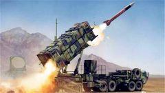 叶海林:美军基地遭袭 防空系统没启动或有两个原因