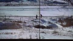 新疆軍區:科技裝備提升管邊控邊能力