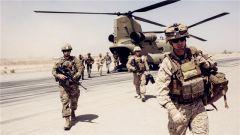 伊朗宣稱醞釀下一輪攻擊 美軍考慮調整中東防御部署
