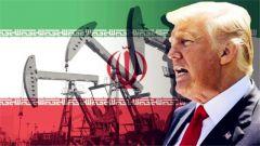 撤出中東?特朗普為這件事糾結
