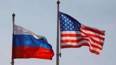 美俄举行战略安全对话