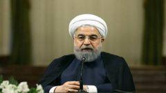 """伊朗批評用""""特朗普方案""""替代伊核協議言論"""