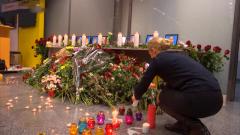 伊朗誤擊落烏克蘭客機 烏總統:將向遇難者家庭提供經濟賠償