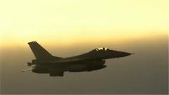 杜文龍:用隱身戰機打擊第三國伊朗設施 伊朗只能猜測不能下定論
