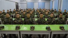 習主席情注基層官兵 激勵鼓舞全軍將士