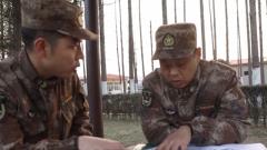 一級軍士長李軍朝:絕不藏私 徒弟的進步就是師父最大的驕傲
