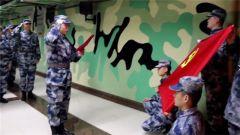 【打赢疫情防控阻击战】空军军医大学986医院出征68小时侧记