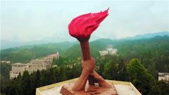 井冈山:中国革命的摇篮 中华人民共和国的奠基石