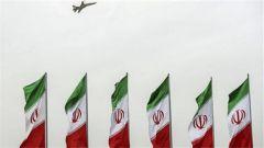 伊朗為何一直盡力維護《伊核協議》?專家:等美國回頭