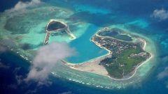 2019年南海給你留下了什么印象?專家:中國-東盟頻頻互動