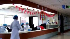戰疫情 多地患者陸續痊愈出院