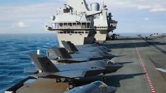 20万美元导弹吃掉价值2亿舰艇:仿生飞鱼的反舰导弹